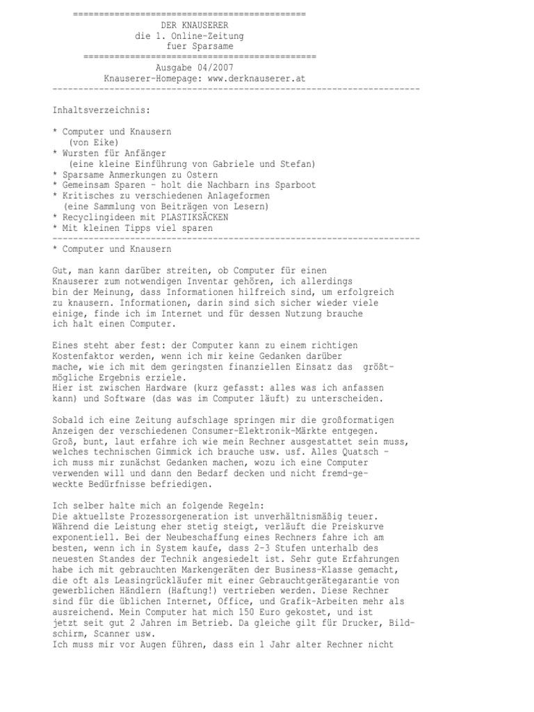 Ausgezeichnet Dokument Inventar Vorlage Ideen - Bilder für das ...