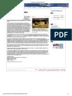 Factsheets _ Mitsubishi A6M2 Zero
