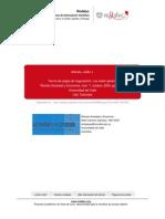 99617647003.pdf