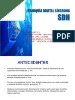 presentacionsdh-130227022216-phpapp02