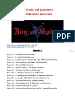 Rituali Satanici Ebook