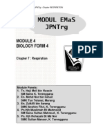 07_jpnt_bio_f4_modul4