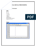 DIGITAL SIGNAL PROCESSING4.4.docx