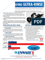ULTRA RINSE FACT SHEET - V5.pdf