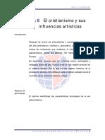 AL04Lectura.pdf