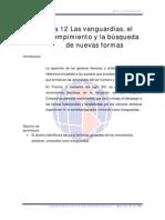 AL05Lectura.pdf