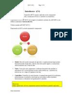 ASP_4_NET_MVC_2012