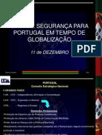 Grande Seg Garcia Leandro