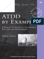 ATDD by Example 2012