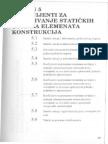 Prilog 5 Koef.za Odredjivanje Stat.uticaja Elemenata
