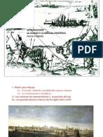 Introducción_Tema_4_pdf