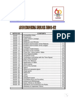 IJF REF RULES Final Print Vers 2011-12 ENG Final Amended