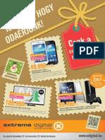 akciosujsag.hu - Extreme Digital, 2013.12.12-12.23