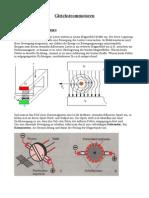 Technologie-Elektromotor.odt