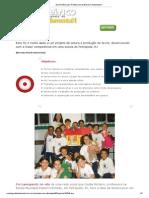 Guia Prático para Professores de Ensino Fundamental I