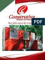 CONSTRUTIVA (2)