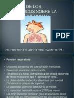 Presentación1 dra alor  14 nov 13 sist resp y anestesia