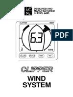 Clipper wind.pdf