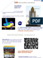 Microsfere_ceramice_2013