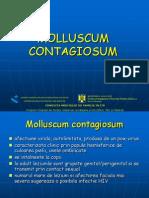 09 Molluscum Contagiosum