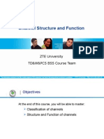 3-Channel Structure and Function-39