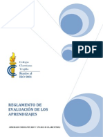 Regl Eval 2013 PDF