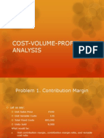 Cost Volume Profit Analysis.pptx