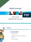 6 HSDPA Technology 51