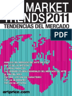 Trends2011 Es