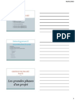 GESTION DE PROJET - Part II.pdf