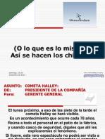 Gianfranco Rondon Memorandum-4578