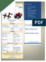 Biodiesel Final Cetak