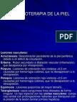 Fisiopatologia de La Piel Ii2007