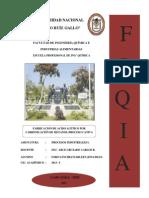 FABRICACIÓN DE ÁCIDO ACÉTICO POR CARBONILACIÓN DE METANOL-PROCESO CATIVA (2)