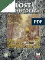 Pdf indonesia the novel hobbit