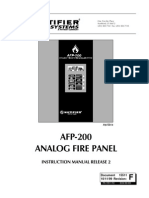 AFP_200_manual_aus.pdf