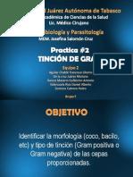 prctica2-tincindegram-120320164137-phpapp01