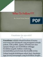 Fanatisme-1