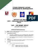 Nor - Melaka Open Regatta 2013-21-3