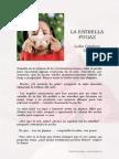 La Estrella Fugaz - Lydia Giménez Llort