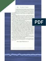 L Ronald Hubbard Scientology 8 80