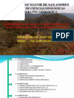 pozo-san-alberto.pdf