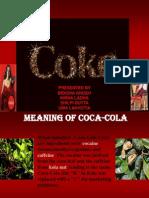 87619166-Coca