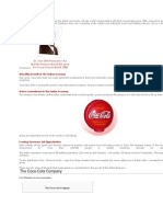 cocacola1-100315141443-phpapp02