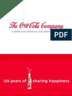 Coca Colacasestudy 120406220553 Phpapp02