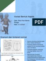 Variasi Bentuk Kepala.pptx