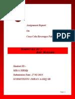 demographicworkforceinccbpl-130430054010-phpapp02