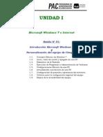 Sesion N° 01 -Comp-I-ING.pdf