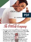 marketingplanofcoca-cola1-111014101819-phpapp01