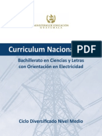4. CNB CCLL Electricidad